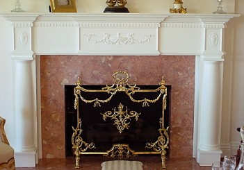 Quality Handcrafted mantels made to fit and installed in your home. Built to your design or ours.  Many woods to choose from. Serving San Diego since 1984.  CA Lic #475720  Free Estimates